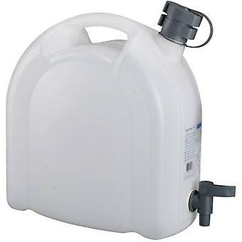 Pressol 21 185 Water 15 l Tap