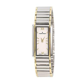 Claude Bernard Classic Ladies 357J NAID 16061