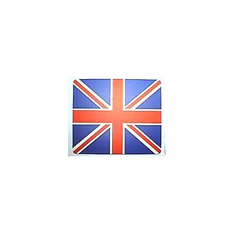 Union Jack tragen Union Jack Mauspad