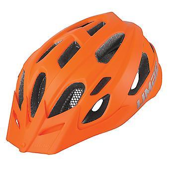 Limar helmet mountain EM / / orange matte