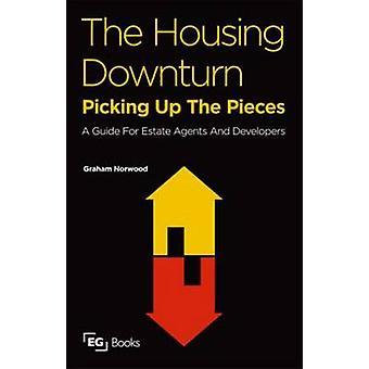 Die Gehäuse-Abschwung - Picking Up the Pieces von Graham Norwood - 97807