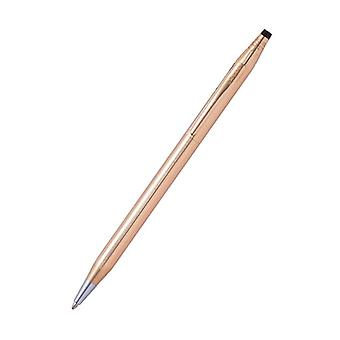 Cross Classic Century 14CT Gold Plated Pen