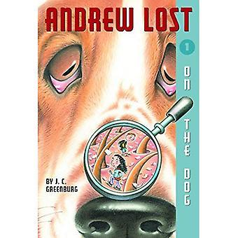 Auf den Hund (Andrew verloren)