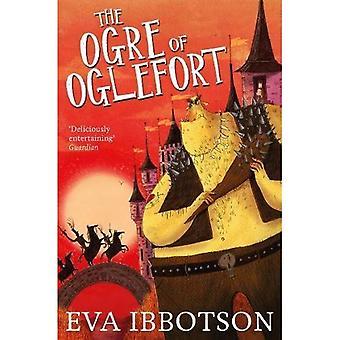 L'Ogre de Oglefort
