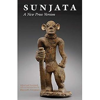 Sunjata: En ny prosa Version