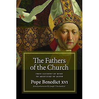 Fäderna av kyrkan: Catecheses - St. Clement Rom till Augustinus av flodhästen (Giniger böcker)