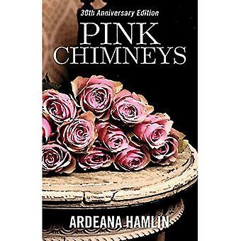 Pink Chimneys