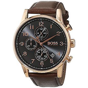 Relógio masculino-Hugo Boss 1513496