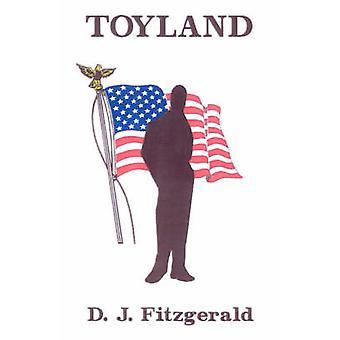 Toyland door Fitzgerald & D. J.