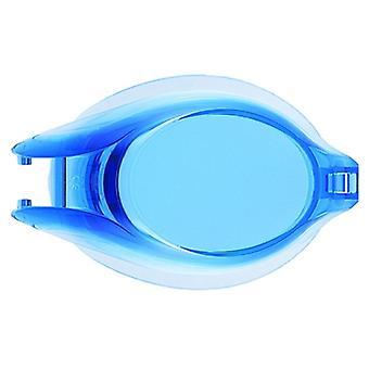 Bekijk V510ABL lens Goggles