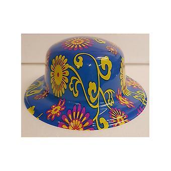 Bloem & stam Bowler hoed