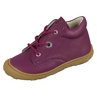 Ricosta Cory 1221000380   infants shoes