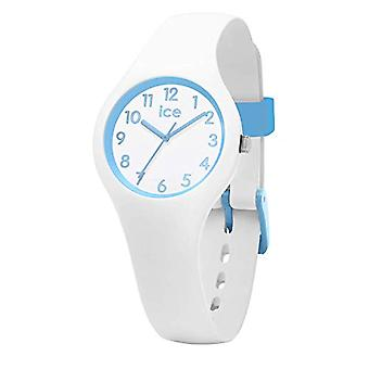 Ice-Watch Watch Boys ref. 15348