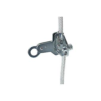 Portwest 12mm detachable rope grab fp36