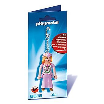 Playmobil Llavero Princesa 6618 (baby's en kinderen, speelgoed, anderen)
