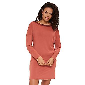 Lingadore 4419-227 kvinder ' s Legend træ rød natkjole