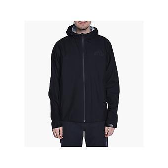 Adidas Eqt Wind Parka AJ7342 universal all year men jackets