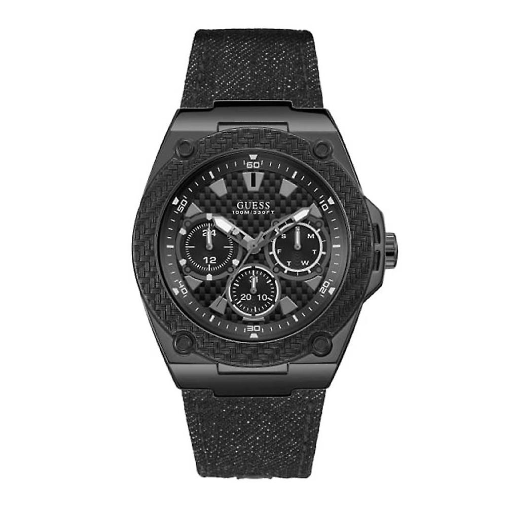 Guess Legacy W1058G3 Men's Watch