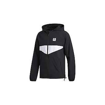 Adidas Dekum FH8187 universal all year men jackets