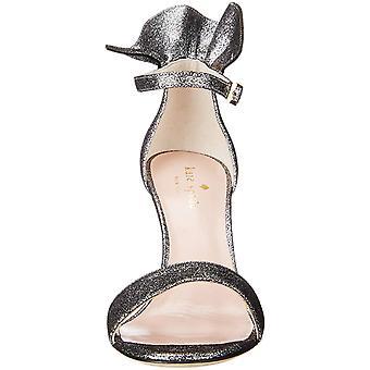Kate Spade New York Women's Iris Sandal