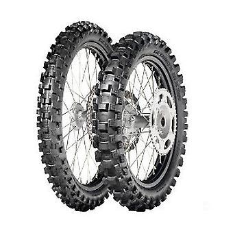 Pneus Moto Dunlop Geomax MX 32 ( 80/100-12 TT 41M roue arrière, M/C )