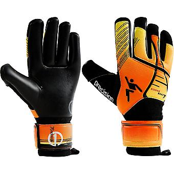 Precision Heat - Fusion Heat Goalkeeper Gloves Size