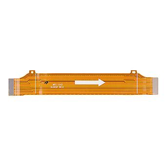 Placa de mainboard Flex cablu pentru huawei P9