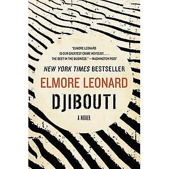 Djibouti by Elmore Leonard - 9780061735219 Book