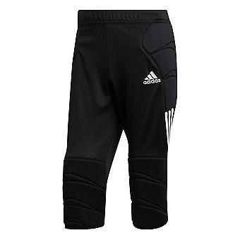 Adidas TIERRO GK 3/4 παντελόνι