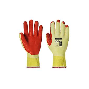Portwest tough grip glove a135