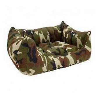 Yagu Camu Loneta Confort Cradle (Psy , Wypoczynek , Wypoczynek)