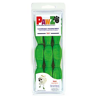 Pawz dog Botas Para Perro Tiny (Perros , Ropa , Calzado)