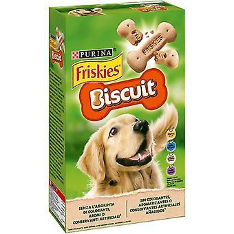 Friskies Original Cookie kex (hundar, godis, kakor)