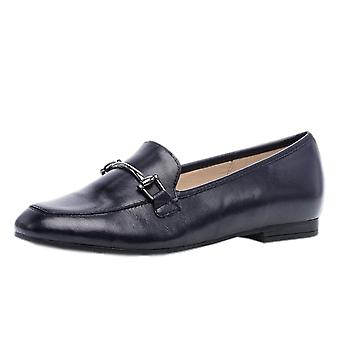 Gabor Serin Smart Loafer Schuhe Im Ozean