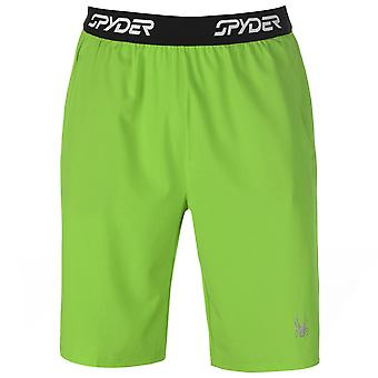 Spyder Mens Alpine Shorts