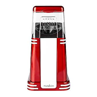 Cool Popcorn Machine, Nedis