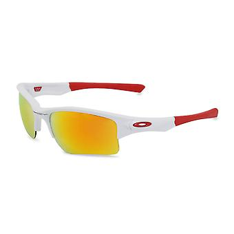 Oakley Original Männer Frühling/Sommer Sonnenbrille - weiße Farbe 34944