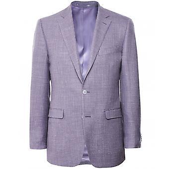 Munro Linen Silk Jacket