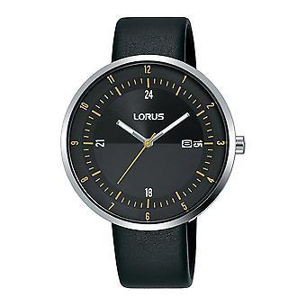 Lorus RH957LX9 Men's Watch