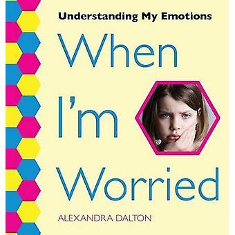 When Im Worried by Dalton & Alexandra