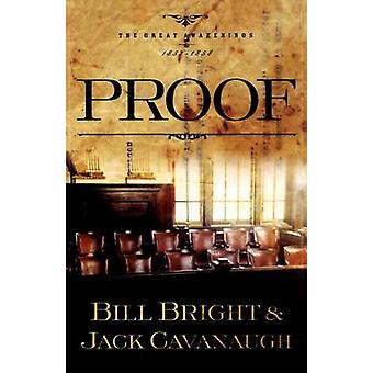 Proof by Bright & Bill