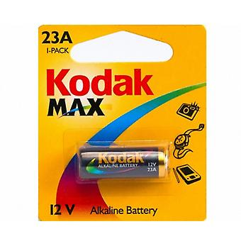 Alkaline Battery Kodak LR23A 12 V ULTRA
