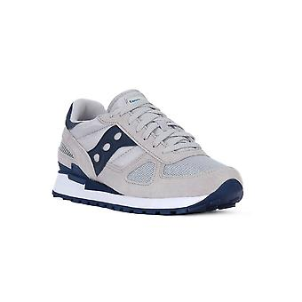 Saucony Shadow Original 2108640 running all year men shoes