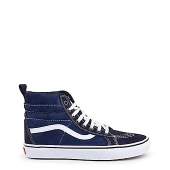 Vans sneakers unisex shoes a11
