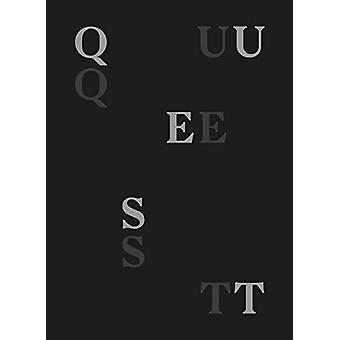 Alexandre de Mortemart - Quest by Agathe Gaillard - 9788862086967 Book