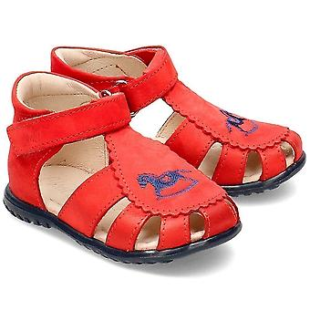 Emel E167012 universal summer infants shoes