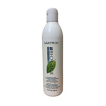 Matrix Biolage Antidandruff Shampoo 13.5 OZ