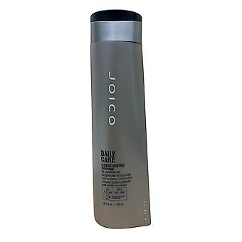 Joico Daily Care Conditioning Shampoo 10.1 OZ