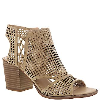 Vince Camuto Kampbell Women's Sandal