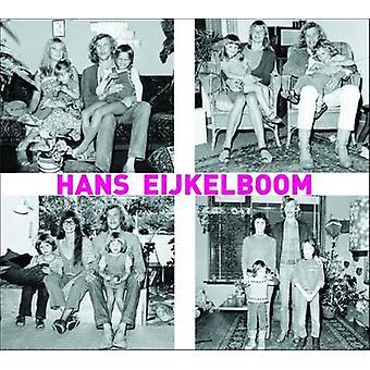 Hans Eilkelboom Photographic Concepts by Gabriele Conrath Scholl